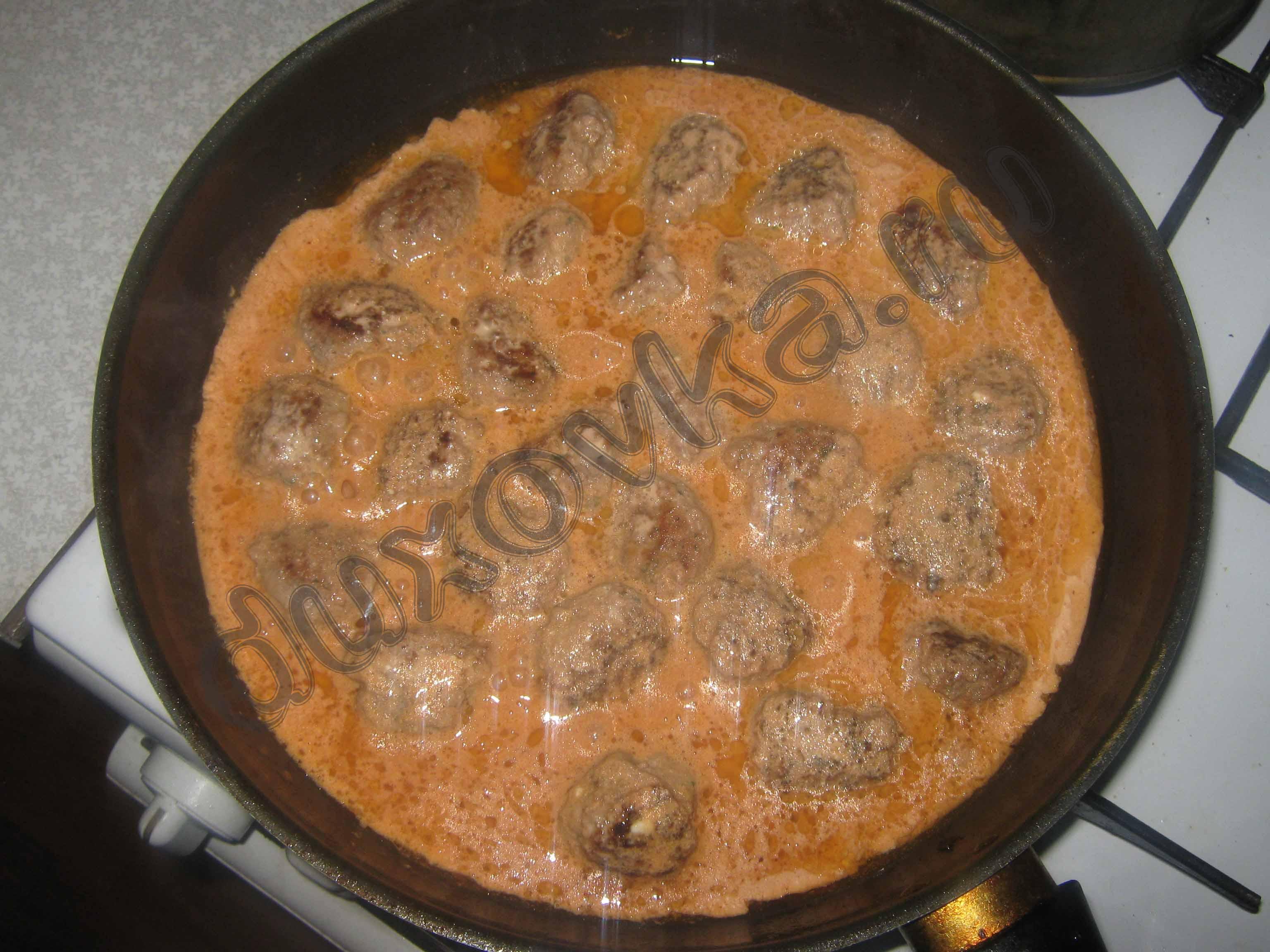 Куриные грудки в сливках под сыром  пошаговый рецепт с
