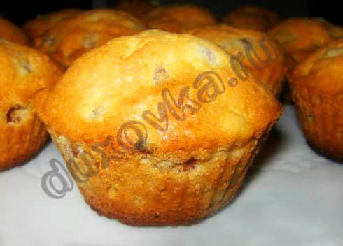 блинный торт с грибами рецепт с фото