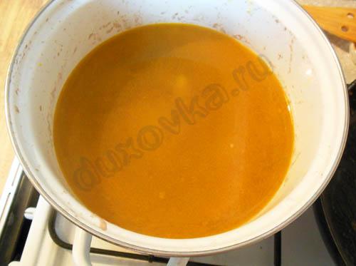 суп из фарша и картофеля рецепт с фото