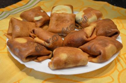 Вкусные летние салаты рецепты фото