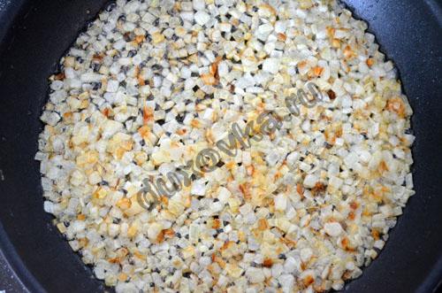 рецепт рисового супа на бульоне