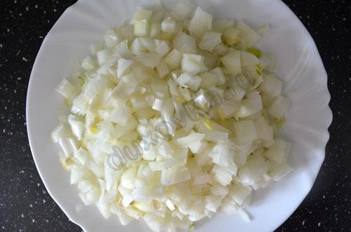 Рыба в молоке с луком рецепт пошагово 165