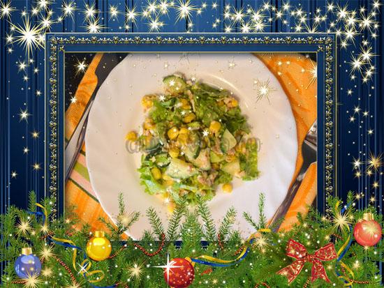 Рецепты маринованной цветной капусты быстрого приготовления
